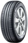 Michelin Energy XM2 175/70 R14 84T (уценка: 2012 г.в.)